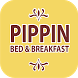 Pippin Bed And Breakfast by AMCS Internet Ltd