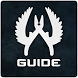 Guide for CS:GO by .void studios
