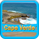 Cape Verde Offline Map Guide by Swan Informatics