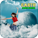 Earth Photo Editor by Getway information tech