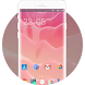 Theme for Lava Iris X1 Pink Wallpaper HD by Theme master
