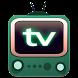 Ec Hd TV - Mobile Tv,Hdtv live by live tv mobile app dev