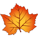 Autumn Leaves - LW (Donate) by NewCaboose
