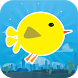 Flappy Chick by Appholic