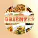 Chinees restaurant Orient by Foodticket BV