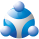 myTeam for Business by Bettertech | Business Software