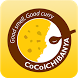 CoCoICHIBANYA Singapore by Appsinno Pte Ltd