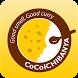 CoCoICHIBANYA Singapore by Appsinno Pte Ltd