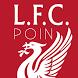 Liverpool Portal Indonesia - LFC POIN