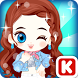 Fashion Judy: Produce 100 by ENISTUDIO Corp.