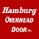 Hamburg Overhead Door by 360 PSG