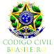 Leis Código Civil Pro by Carlos Alberto Pinto