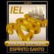 Anuário IEL 200 Maiores do ES by MSX Contents
