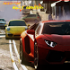 New Nfs Most Wanted Cheat by Richard Guide