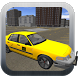 Taxi Simulator 3D 2014 by Game Factory