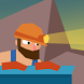 Minecart Dash by Greenlight Games