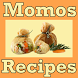 Momos Cooking Recipes Videos by Krushali Singh777