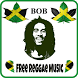 bob marley Best songs mp3 by mohammed nouga
