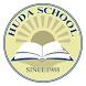 Huda School & Montessori by Huda School & Montessori