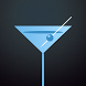 The Barman by EBC Services LLC