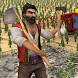 New Weed Farming Simulator 3D by BAYONET (Pvt) Ltd