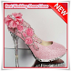 Best Wedding Shoes Ideas by singdroid