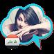 تعارف ودردشة بنات العراق prank by pro gamedev