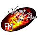 Virrey del Pino FM 107.9 by LocucionAR