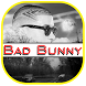 Bad Bunny Song by CuboMedia