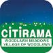 Cincinnati CiTiRAMA