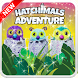 Penguin Hatchimals - Surprise Egg Adventure by free arcade games