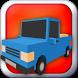 Traffic Racer Dream by Fun 53 Games