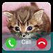 Prank Call Cat Joke by TopFreeGamego