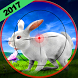 Rabbit Hunter - sniper Hunting Season 2017 by HORIZON Free Action games