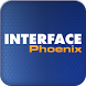 Interface Phoenix by ISHIR