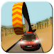 City Car Stunts 3D Game by Legend 3D Games