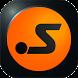 SportLife Nicaragua by Blink development