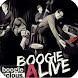 Boogielicious - 21st century Boogie