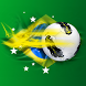 Hora do Gol, Futebol do Brasil by Netco Sports Group
