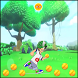 Super Oscar Running by Game Run Rush Runing All free