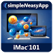 iMac 101 by WAGmob by WAG Mobile Software Services Pvt Ltd