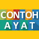 Contoh Ayat by Rapid IT Services Malaysia