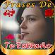 Frases De Te Extraño by DevRose7