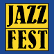 New Orleans Jazz Festival by Aloompa, LLC