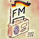 FM SEO Deutschland (online radio) by Evgeniy Solovyov
