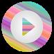 Uzbek Music - Listen and Enjoy by Uzfunfactory