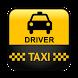 Ekonomik Taksi by Seyid Bakay