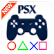 PRO Emulator For PSX Games by Waveapps LLC.