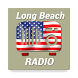 Long Beach Radio Stations by Makal Development