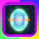 Age Detector Prank Scanner by WYSIWYG Apps